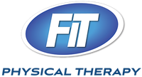 Fitness Professional Fit Physical Therapy in St. George UT