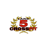 Lane 5 Crossfit is a Fitness Professional